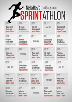 #Health #Fitness #Weightloss ... (Pin via http://pinterest.com/pin/93660867225520237/