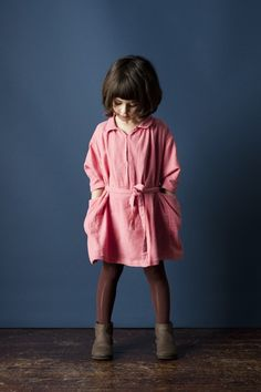Caramel Baby & Child оч нравится детская одежда с налетом ретро. Есть и в Москве, но цены...:-( не кризисные.