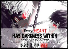 ""\"""" Darkness Lives Within Every Individual """"""235|168|?|en|2|ba3091cb770c6bc0e5796413b4c70ec0|False|UNLIKELY|0.316034734249115