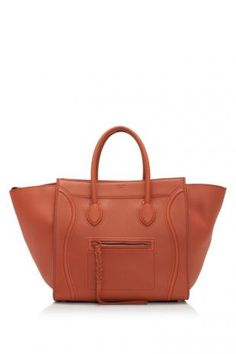 Céline Small Square Phantom Luggage  HK$19,000