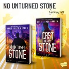 FABULOUS book! You won't be able to put it down. Be sure to enter the giveaway to win two THE TRUE LIES OF REMBRANDT STONE books! @justreadtours #sponsor #partner #giveaway