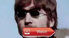 The Beatles Penny lane outtake  Mastering the studio John Lennon Paul McCartney George Harrison Ringo Starr The Beatles Copyright Disclaimer Under
