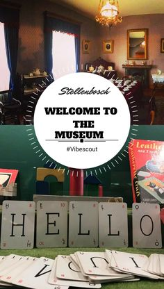 Here are a few must-visit museums on your historical exploration of Stellenbosch. Stuff To Do, Things To Do, Museums, The Great Outdoors, Night Life, Places To Visit, Adventure, Beautiful Places, Fun