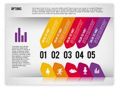 http://charts.poweredtemplate.com/powerpoint-diagrams-charts/ppt-stage-diagrams/02029/0/index.html Tilted Agenda Options