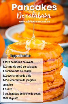 Bakery Recipes, Baby Food Recipes, Sweet Recipes, Vegetarian Recipes, Dessert Recipes, Cooking Recipes, Healthy Recipes, Deli Food, Food Menu