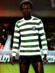 Maillot Sporting CP B. Paz
