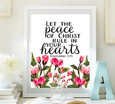 Hey, I found this really awesome Etsy listing at https://www.etsy.com/listing/213711630/bible-verse-art-printable-scripture-wall