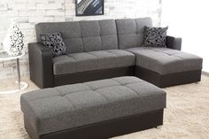 sleeper versus daybed sofa condo - Google Search