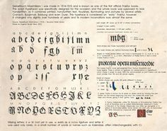 /r/Calligraphy is a community for people interested in the art of beautiful writing. Whether you've been writing for decades or are looking to. Calligraphy Practice, Calligraphy Letters, Quote Of The Week, Word Of The Day, Gothic Lettering, John Stevens, Libros Pop-up, Script Typeface, The Script