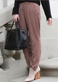prada purses knockoffs - Prada satchel bag in black pebbled calfskin with gold hardware ...