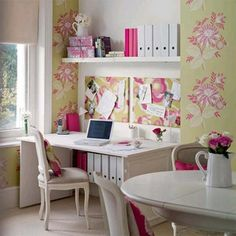 Decoração: Home Office | Flickr – Compartilhamento de fotos!