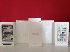 Today Ready Stock Guys  Yuk tunggu apalagi segera kunjungi store kami  Nakula Timur 18A Kuta & Seroja 36 Denpasar  More info :   ☎️0361 499201 , 415036  ecommerce@iphonebali.com text/sms : 081999123010 BBM : 5196E24F, 74834CB4 LINE : iphonebali  #iphonebali #iphone #ipad #ipod #macbook #apple #new  #iphone6 #iphone6+ #iphone5 #iphone5s #readystock #denpasar #kuta #januari #2015 #cash #kredit  #limited #specialprice