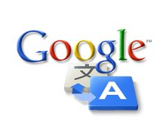 Google Introduces New Input Tools For Gmail, Translate, Drive, Chrome, Android and Windows