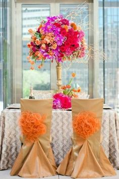 Beautiful mix of colors in this table setting   www.tablescapesbydesign.com https://www.facebook.com/pages/Tablescapes-By-Design/129811416695