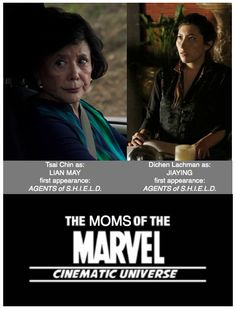 an essential addition - we all have a mom somewhere! (with thanks to http://imgur.com/r/marvelstudios/VvJWcMo