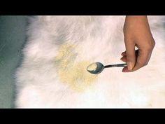 Дешево и сердито: Манка для меха 06.12.12 - YouTube