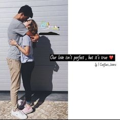 Qoutes About Love, Baseball Cards, Sports, Hs Sports, Quotes On Love, Sport