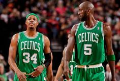 If you haven't seen the video tributes to Kevin Garnett and Paul Pierce from Boston, you gotta check 'em out. http://sulia.com/channel/basketball/f/83634eb4-82f6-4737-903c-0b17510aec61/?source=pin&action=share&btn=small&form_factor=desktop&pinner=126084423