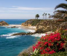 Best Small Towns In California To Retire Treasure Island Beach My Hy Place