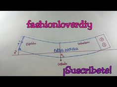 YouTube Sewing Paterns, Sewing Tools, Sewing Clothes, Clothing Patterns, Diy And Crafts, Youtube, Tips, Babydoll Sheep, Paper