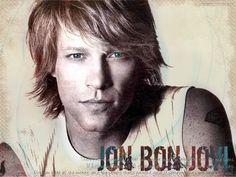 Bon Jovi Items   Banda Bon Jovi 003 - Camisetas Caetano