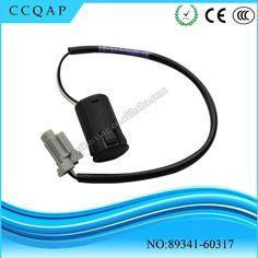 Parking sensor/Park Distance Control Sensor/PDC Sensor for Toyota. OE#89341-60317
