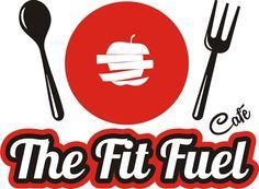 The Fit Fule