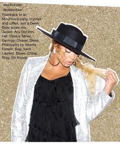 QUEEN OF QUEENS!!!!! 👑👑👑👑👑#bgkc #baddiebey #beyhive #beyonce #Beyoncé #giselle #knowles #carter #queen #queenofpop #iheartbeyonce #wesupportbey #iStandwithbeyonce #Lemonade #Formation #GoLiveBeyoncé #IChooseBeyonce #IChooseBeyoncé