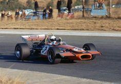 F1 Racing, Racing Team, Formula 1, One Championship, F1 Drivers, Call Backs, Indy Cars, Car And Driver, Grand Prix