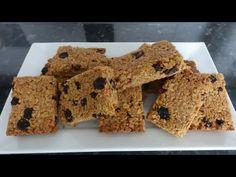 Oat Bars, Raisin, Biscuits, The Creator, Snacks, Cookies, Fruit, Breakfast, Desserts