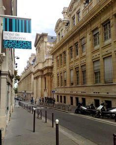 Design Sorbonne Hôtel - Paris - Next Thursday!!