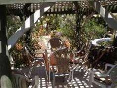 Ferienwohnung La Lajeras: Pension Casa Pedro Fuerteventura