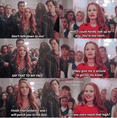 Riverdale Poster, Riverdale Quotes, Riverdale Archie, Bughead Riverdale, Riverdale Funny, Cheryl Blossom Riverdale, Riverdale Cheryl, Riverdale Wallpaper Iphone, Riverdale Betty And Jughead