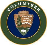 Volunteer in Parks program--volunteer positions in the national parks.  Often includes reimbursement for expenses.