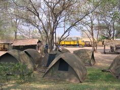 Chitimba to Kande Beach (Lake Malawi) After Dark, Campsite, Lodges, Outdoor Gear, Tent, Cottage, Beach, Places, Camping