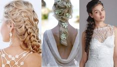 Google Image Result for http://vivifypicture.com/wp-content/uploads/2010/11/Braid-Hairstyles-Idea-for-Wedding-hairstyle.jpeg