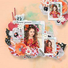 """""""Paper Meadow"""" NEW by ET Designs @ Scrapbookgraphics http://shop.scrapbookgraphics.com/et-designs/ photos by Anastasia Serdyukova (Vesnugka) http://vesnugka.500px.com/"""