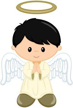 kkk The little boy angel PNG and Clipart Angel Clipart, Clipart Boy, Frugal Christmas, Christmas Vinyl, Boy Baptism, Christening, Baptism Decorations, First Holy Communion, Digital Stamps