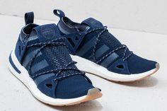 Shop Adidas Men's NMD_R2 Originals Running Shoe Overstock