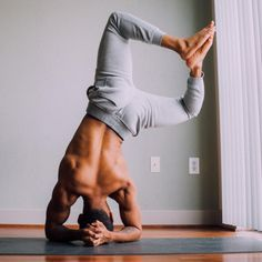 thedailystrength: Bend but don't you dare break!!! – I teach tomorrow at 11:45 at @weyogislovers slow flow. Come bend with me. Come make yourself whole with me ❤️