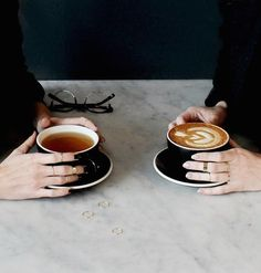 Coffee and tea with close friends But First Coffee, I Love Coffee, Coffee Break, Morning Coffee, Sweet Coffee, Coffee Shot, Coffee Cafe, Espresso Cafe, Drink Coffee