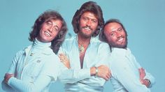 The Bee Gees: British Invasion Gone Disco