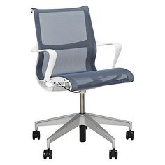 office chairs john lewis. buy herman miller setu multi purpose chair from our office chairs range at john lewis