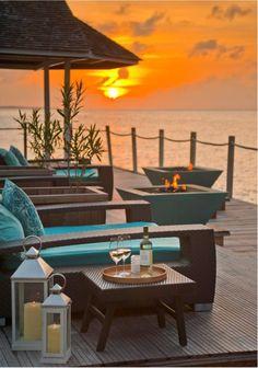 Sandals Resort in the Caribbean.  Contract your Sandals Certified Specialist:  ASPEN CREEK TRAVEL - karen@aspencreektravel.com