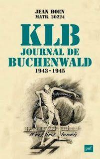 Journal, Jeans, World War, History, Livres, Denim, Denim Pants, Denim Jeans