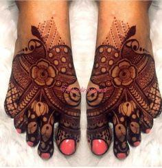 67 Best Henna designs photos by avdhesh
