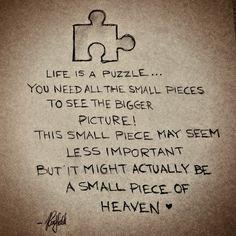 134 Best Puzzle Pieces Images Puzzle Pieces Fotografia Love Is