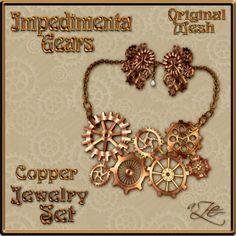 AZE Jewelry Designs
