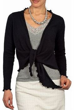 Woolovers Wool Overs Womens Silk