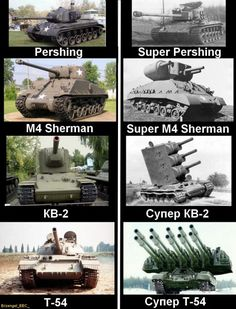 There is always a bigger fish Army Jokes, Military Jokes, Army Humor, Stupid Funny Memes, Wtf Funny, Pin Ups Vintage, Russian Memes, Funny Tanks, War Thunder